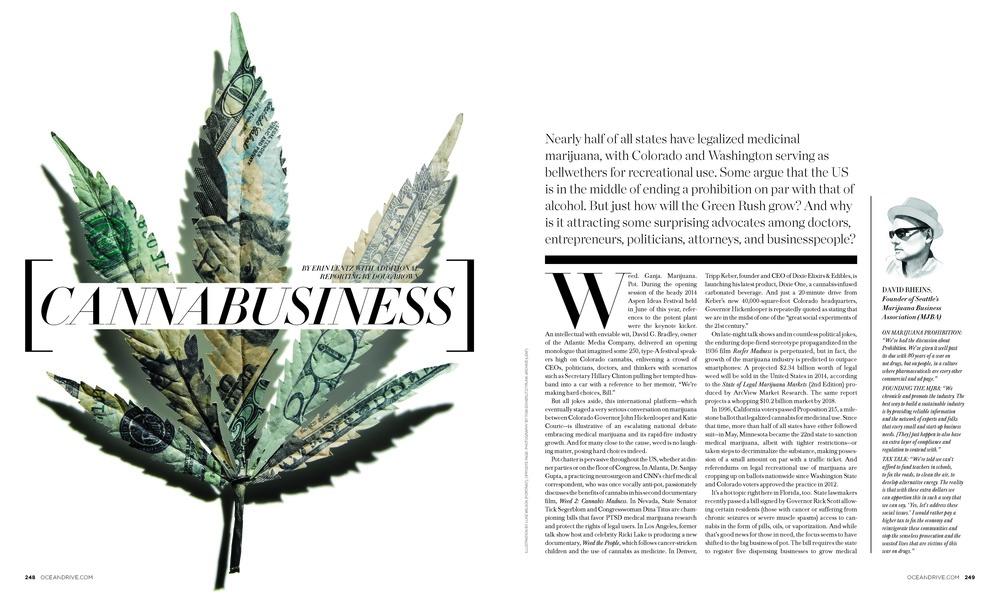 248-253_OD_F_Marijuana_NOV14_Page_1.jpg