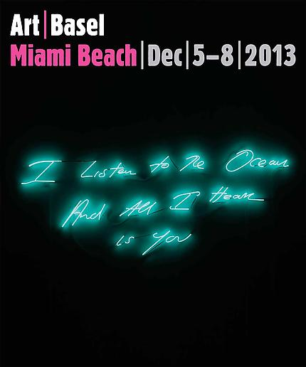TE_Art_Basel_Miami_Beach_Magazine_2013_cover4.jpg