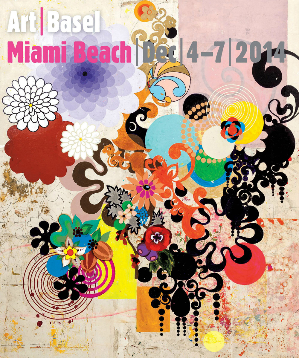 art-basel-miami-beach-magazine-cover-and-contents.jpg