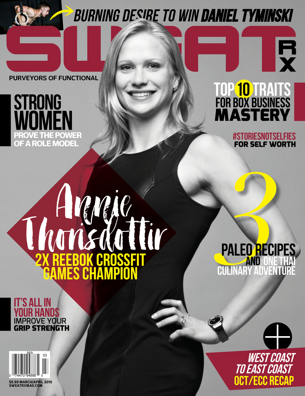 Cover_SRX_MARAPR15_lrg.jpg