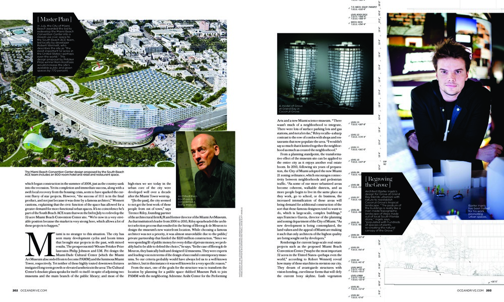 200-205_ODFArchitects_Sept13_Page_2.jpg
