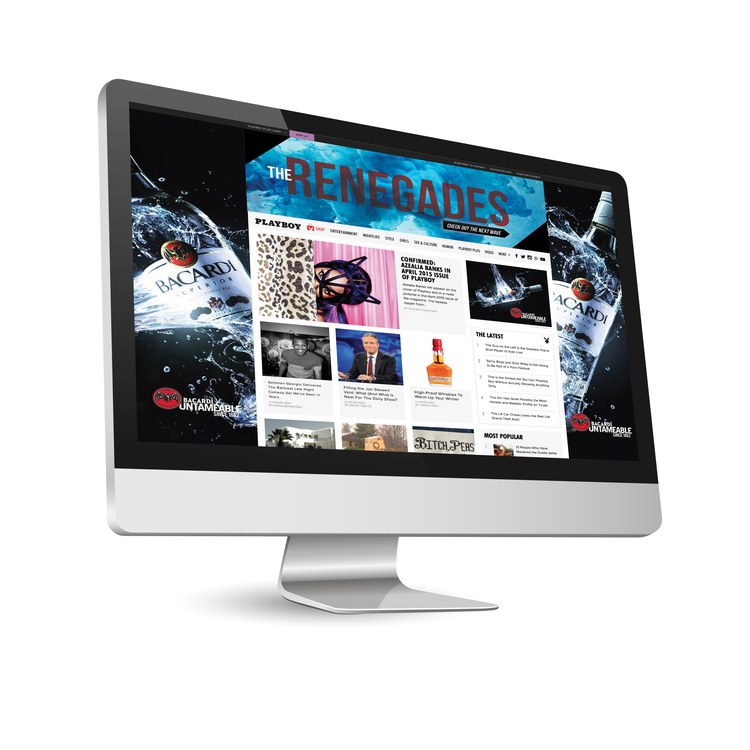 ComputerHome.jpg