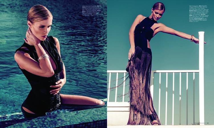 138-145_OD_F_FashionJoanna_Oct12_Page_2.jpg