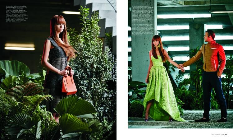 198-205__OD_F_FashionPAMM_APR14_Page_2.jpg