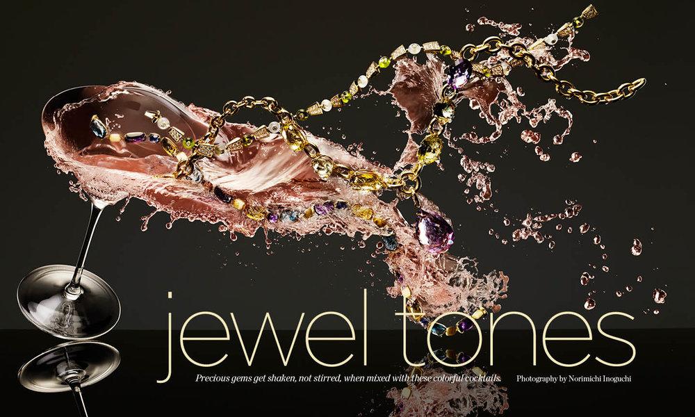 JewelTones_o.jpg
