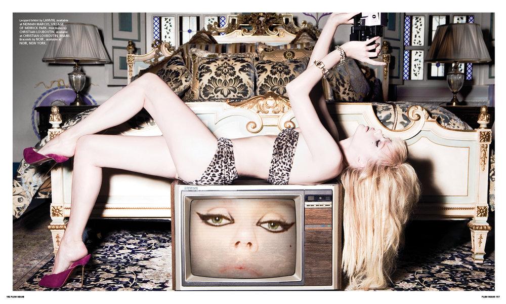 FashionVersace5_o.jpg