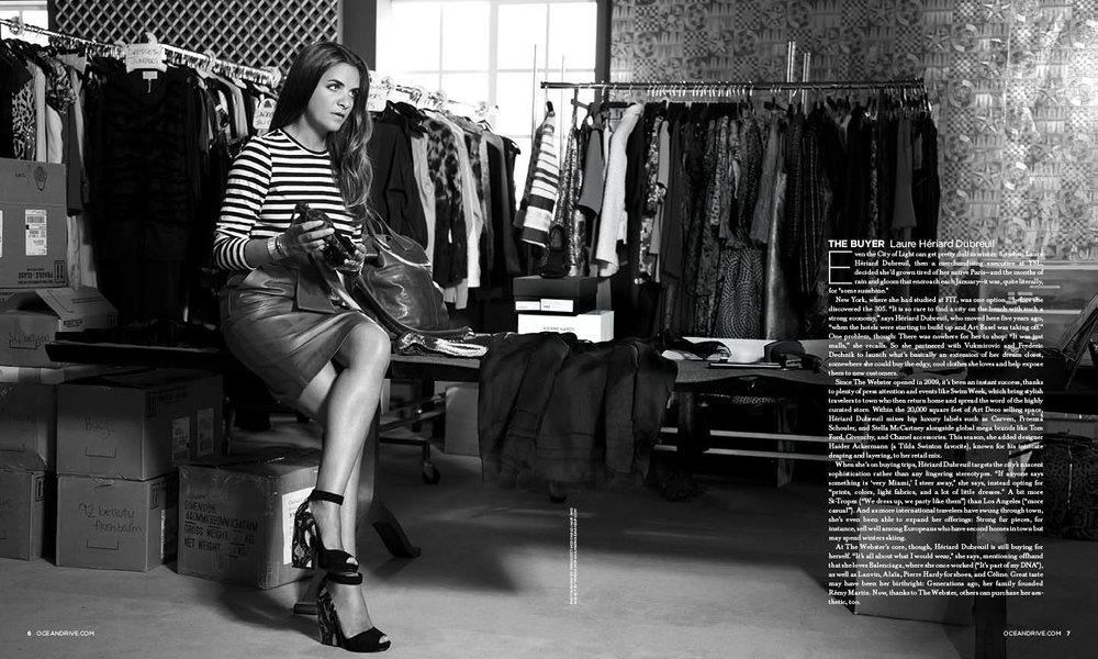 FashionInfluencers3_o.jpg