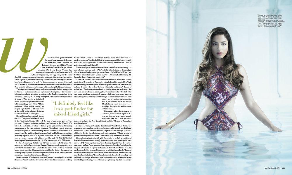 JessicaGomes2_o.jpg
