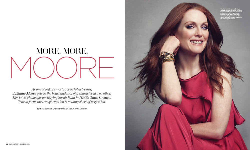 JulianneMoore_o.jpg