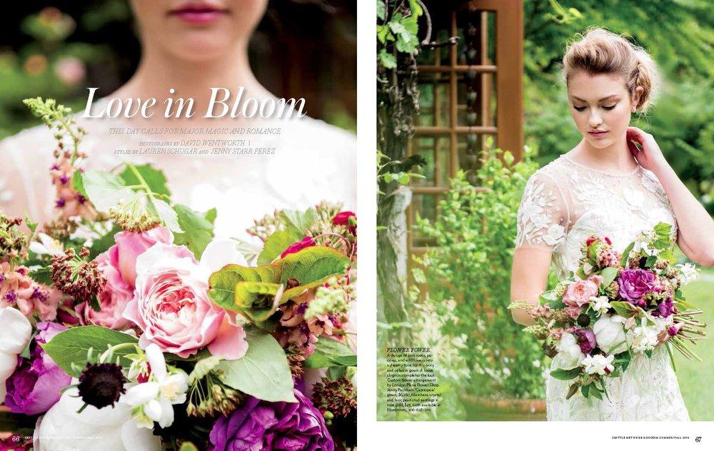 0616_SM_74_Flowers_Page_1.jpg