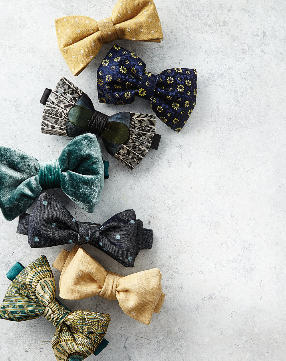 LWT_0617_NeedfulThings_Bowties_02_5307-layers_RETOUCHED-web.jpg