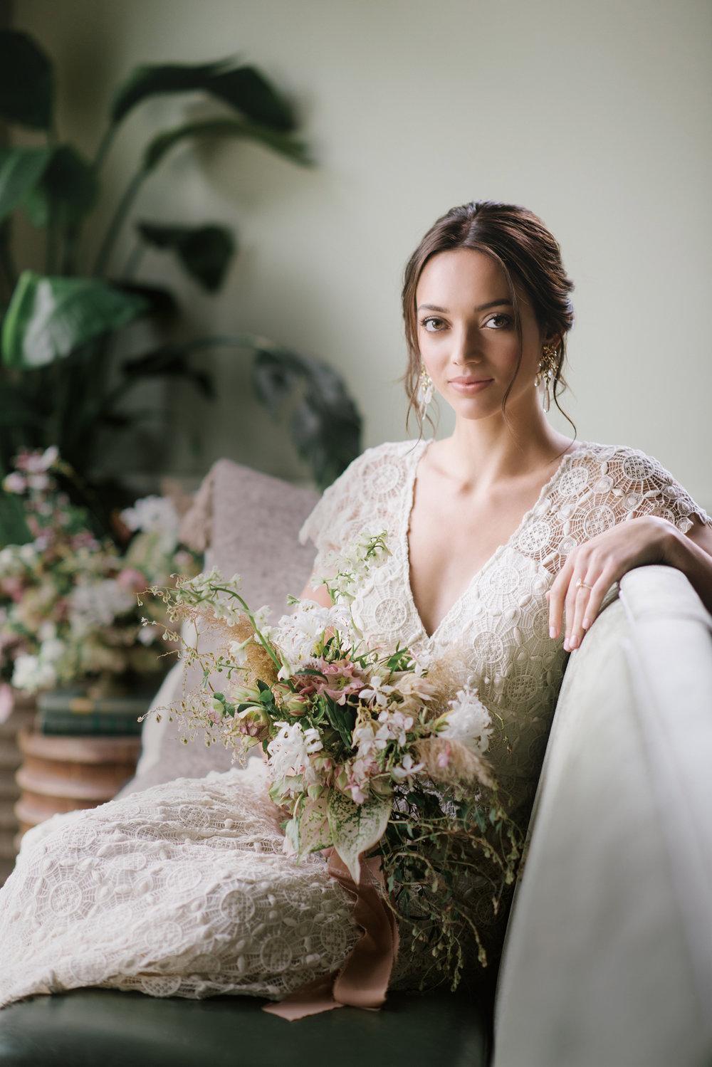 hsl_slpc_bride_groom_2017_0286.jpg