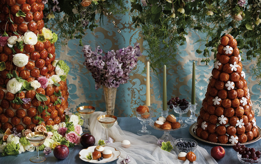 SMBG_0617_Desserts_Met Bride and Groom - 201716297_lg-web.jpg