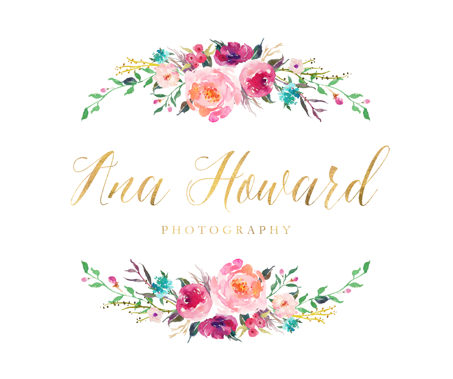 Ana Howard Photography