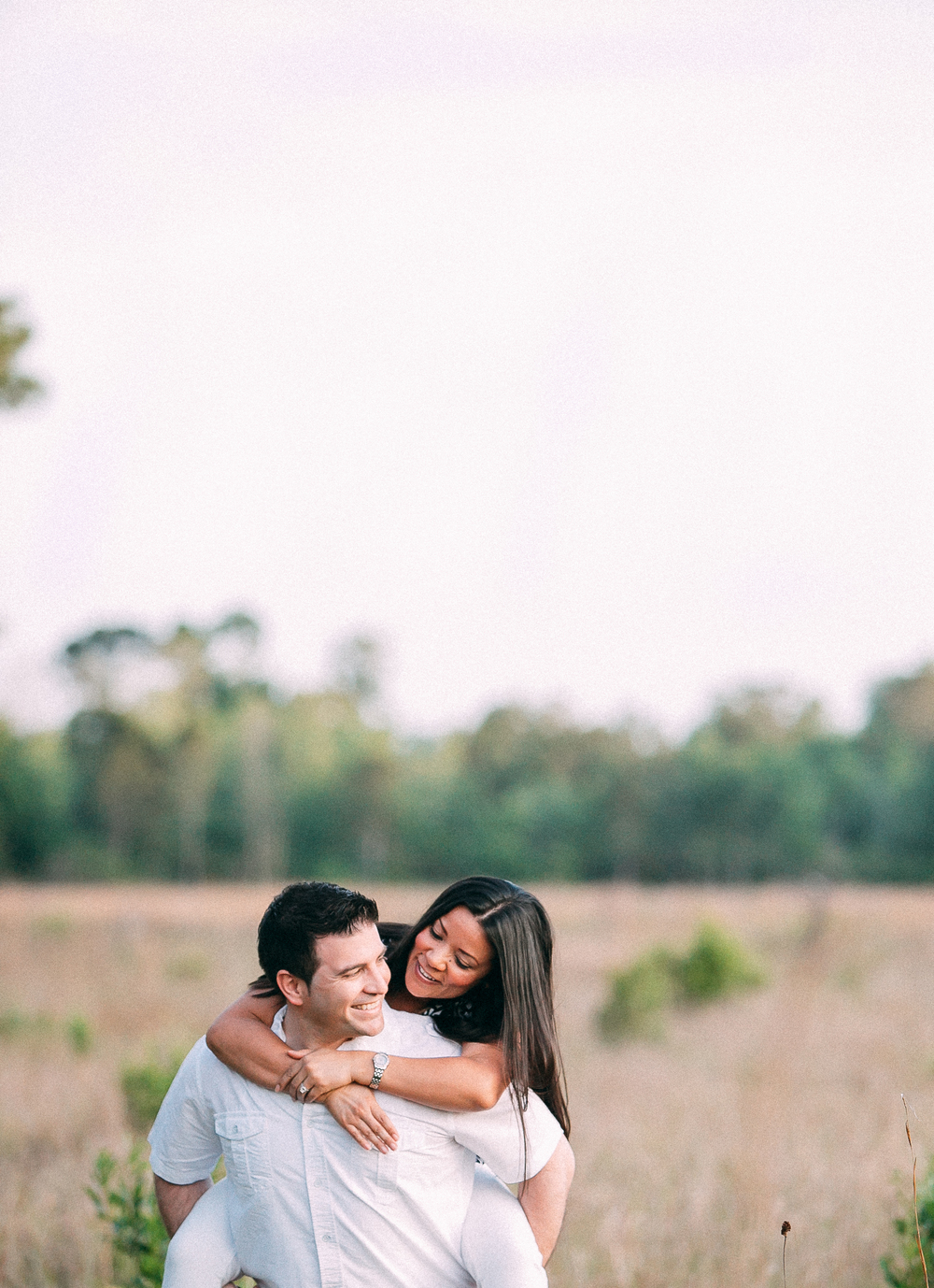 Jaylene+Carlos-1232.jpg