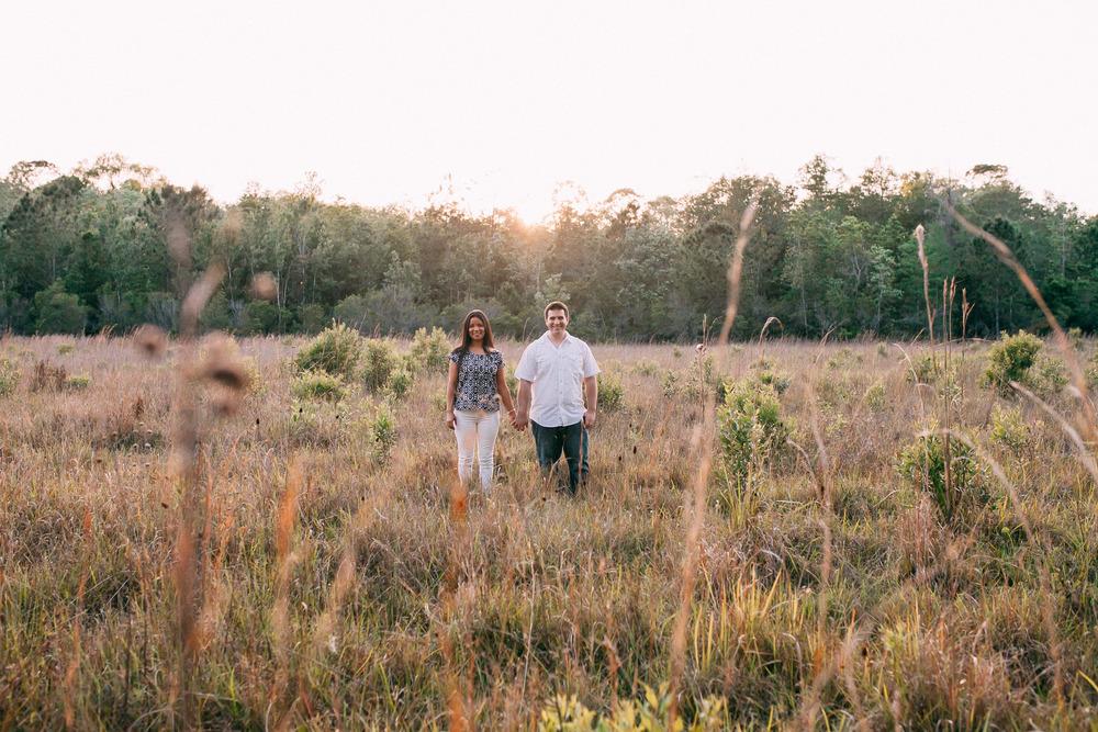 Jaylene+Carlos-9075.jpg