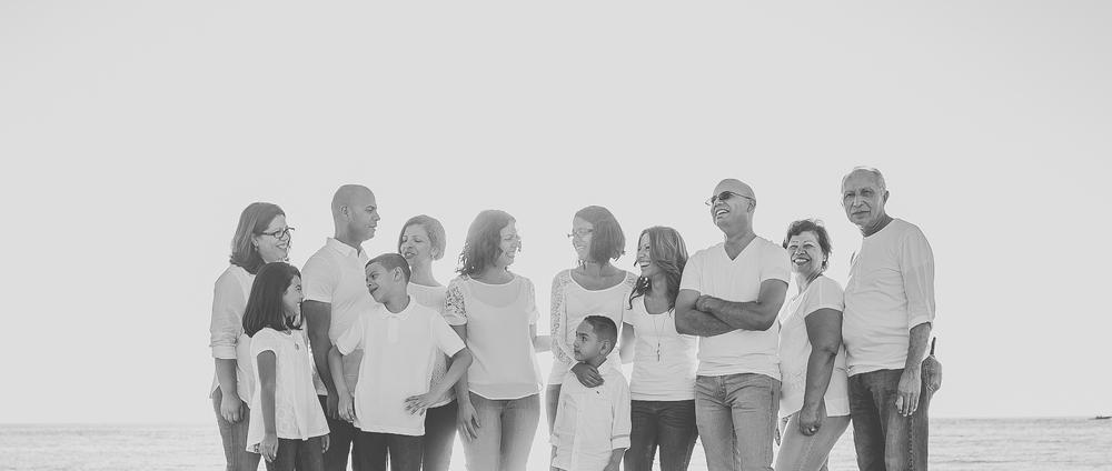 Rodriguez Family-4095.jpg