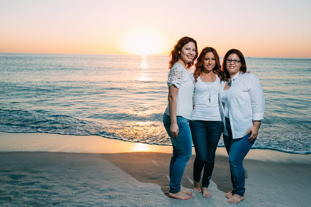 Rodriguez Family-4271.jpg