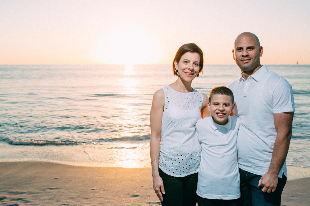 Rodriguez Family-4250.jpg