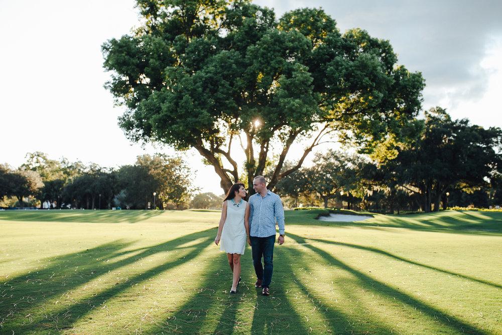 Taylor&TravisEng-4102.jpg