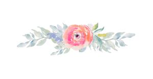 Flowerbreak1.png