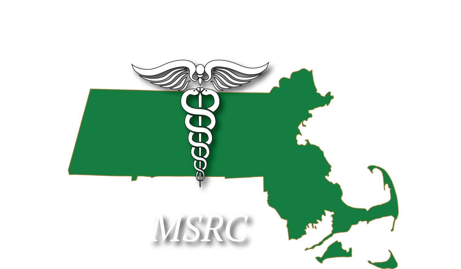 Massachusetts Society of Respiratory Care