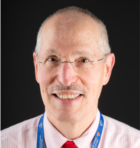 J Woodrow Weiss, MD - Dr. Woodrow will be presenting, Cardiovascular Consequences of Obstructive Sleep Apnea. This presentation will provide an overview of the evidence supporting sleep apnea as a cause of arterial hypertension and sympathoexcitation.