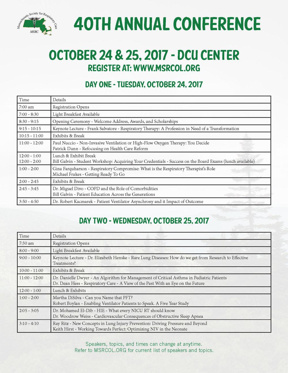 2017-MSRC_Agenda_Flyer_1.jpg
