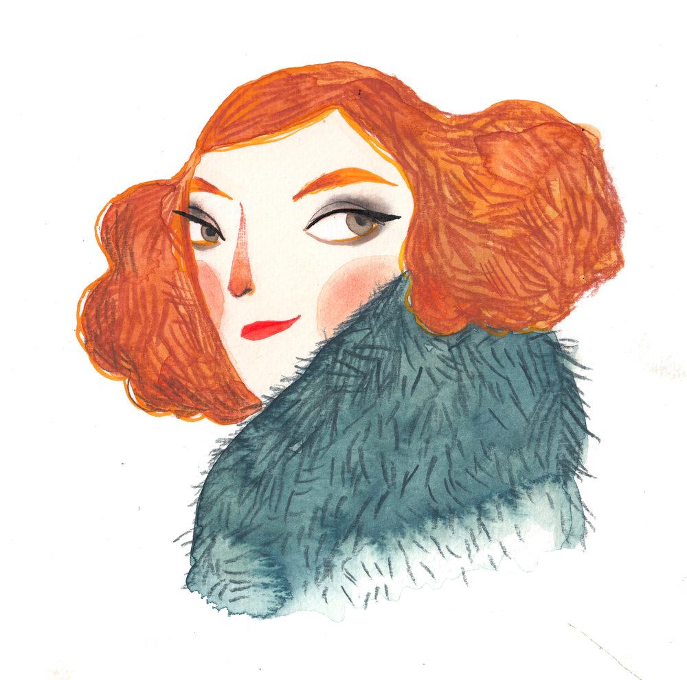 redhead lady.jpg