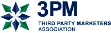 ap-3pm-logo.jpg