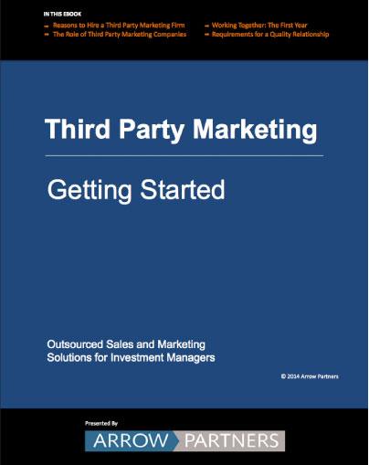 ebook 2 : getting started