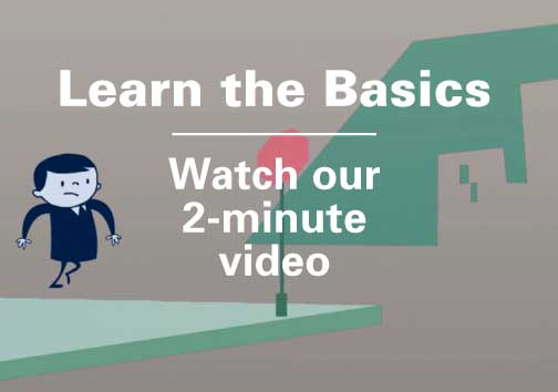 3PM Explainer Video