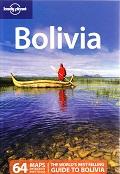 lp-bolivia2.jpg