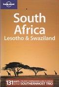 lp-sth-africa (2).jpg