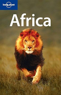 Africa-9781741049886.jpg
