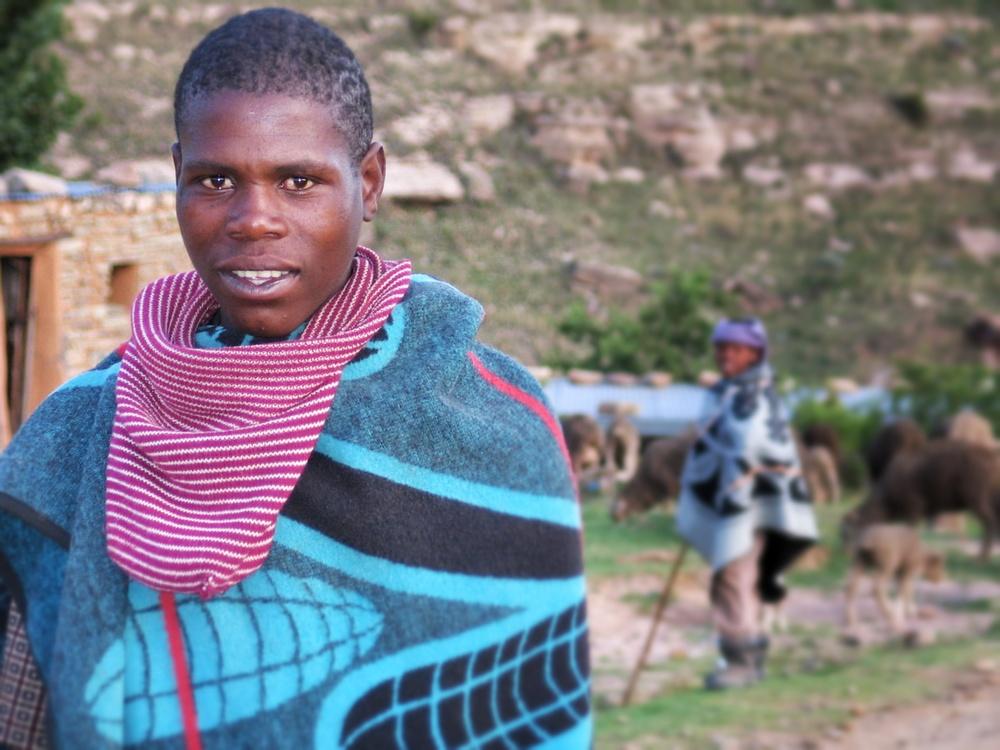Shepherd, Lesotho_Snapseed.jpg