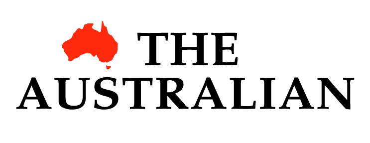 free-vector-the-australian-newspaper_062654_the-australian-newspaper.png