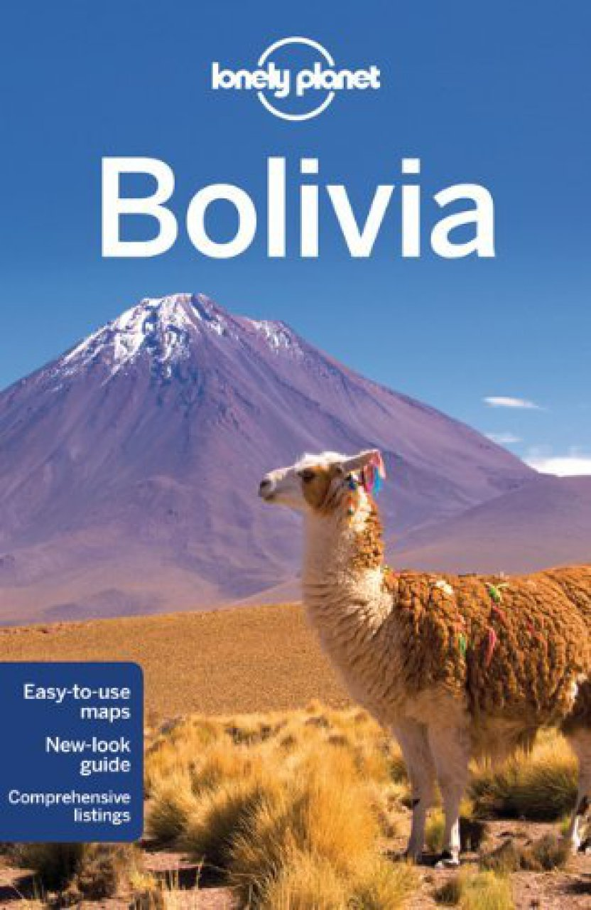 LP_Bolivia_Edition6.jpg
