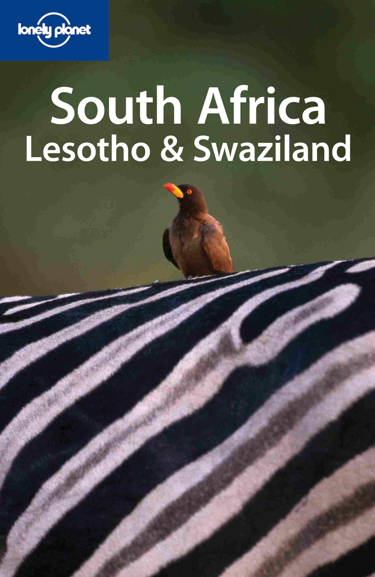 south-africa-lesotho-swaziland-7-tg.jpg