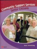 community-senior.jpg