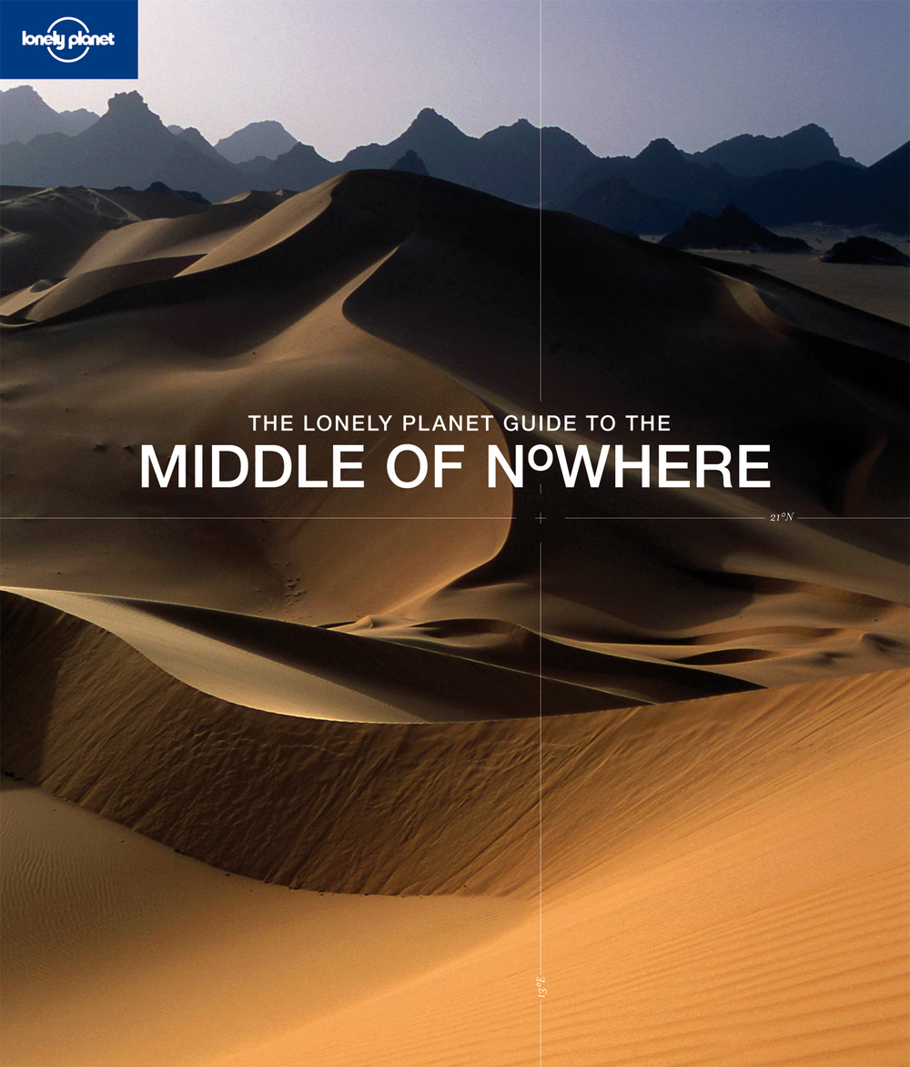 middle-of-nowhere-1-pic.jpg