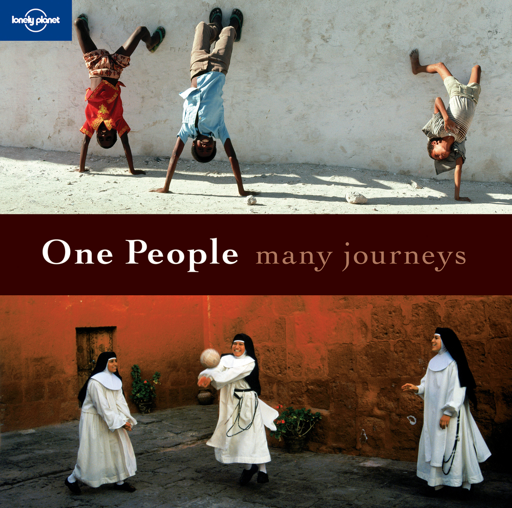 one-people-hardback-1-pic.jpg
