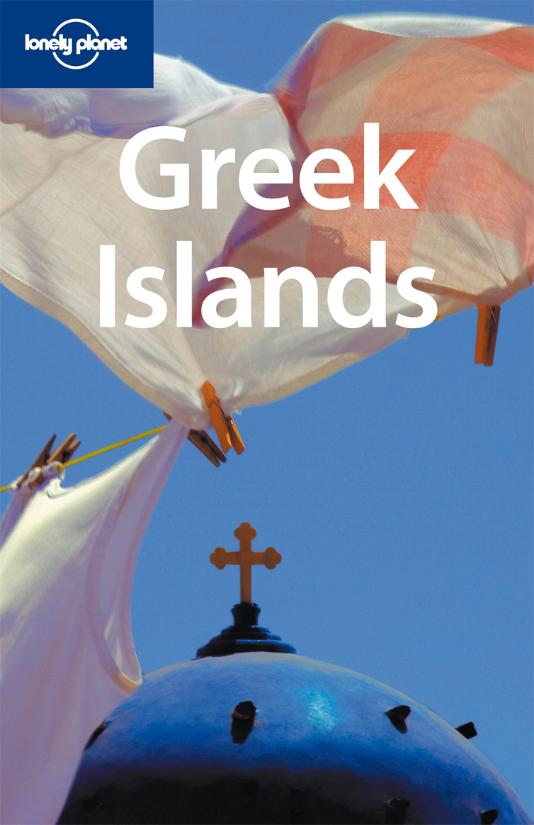 greek-islands-5-tg.jpg