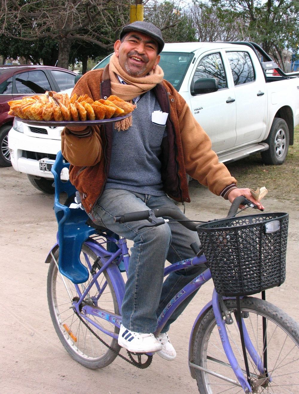 Man selling empanadas.jpg