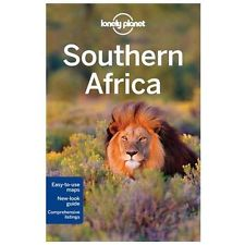 Edition 6 Southern Africa Lonely Planet.jpg