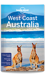 West_Coast_Australia_travel_guide_-_8th_edition_Large.png