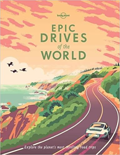 Epic Drives Around the World.jpg