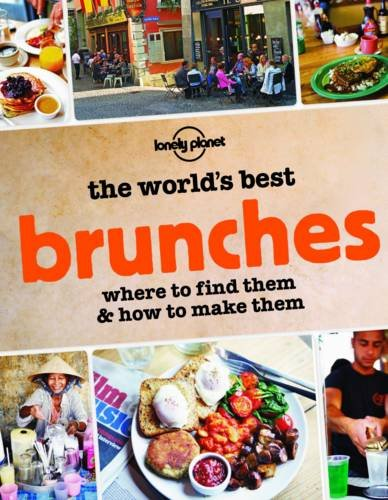 World's best brunches.jpg