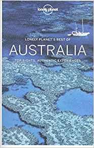 Best of Australia.jpg