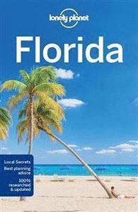 Florida cover.jpg